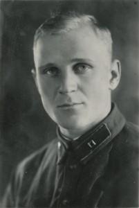 Vladislovas Martinaitis (1936)