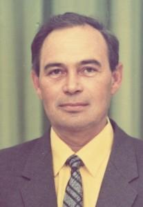 Jurijus Martinaitis